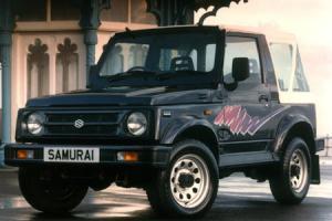 Прикрепленное изображение: Suzuki-Samurai.jpg