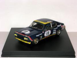 Прикрепленное изображение: Ford Capri 004.JPG