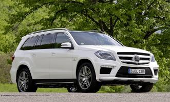 Прикрепленное изображение: Mercedes-Benz GL 63 AMG.jpg