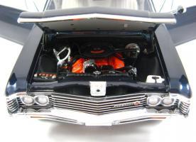 Прикрепленное изображение: 1967 Impala SS396-6.JPG