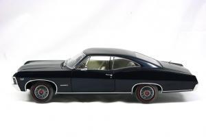 Прикрепленное изображение: 1967 Impala SS396-2.JPG