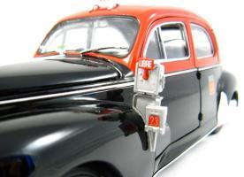 Прикрепленное изображение: Peugeot 203 Taxi-6.JPG
