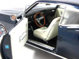 Прикрепленное изображение: 1967 Impala SS396-5.JPG