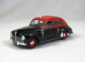 Прикрепленное изображение: Peugeot 203 Taxi-1.JPG