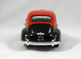 Прикрепленное изображение: Peugeot 203 Taxi-5.JPG