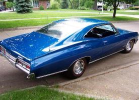 Прикрепленное изображение: 1967 Impala SS396-13.jpg