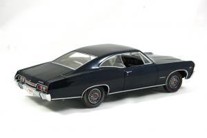 Прикрепленное изображение: 1967 Impala SS396-3.JPG