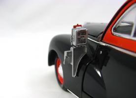 Прикрепленное изображение: Peugeot 203 Taxi-7.JPG