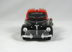Прикрепленное изображение: Peugeot 203 Taxi-4.JPG