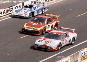 Прикрепленное изображение: WM_Le_Mans-1979-06-10-062a.jpg