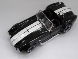 Прикрепленное изображение: Shelby Cobra (7).JPG