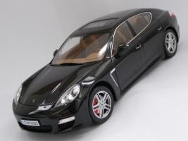 Прикрепленное изображение: Porsche Panamera Turbo (7).JPG