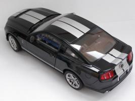 Прикрепленное изображение: Shelby GT500 2010 (3).JPG