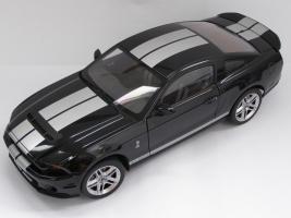 Прикрепленное изображение: Shelby GT500 2010 (4).JPG
