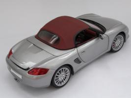 Прикрепленное изображение: Porsche Boxter S (8).JPG