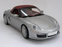 Прикрепленное изображение: Porsche Boxter S (1).JPG