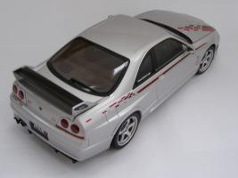 Прикрепленное изображение: Nissan R33 Nismo (2).JPG