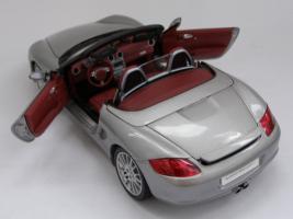 Прикрепленное изображение: Porsche Boxter S (9).JPG