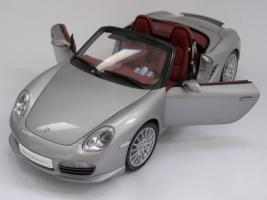 Прикрепленное изображение: Porsche Boxter S (10).JPG
