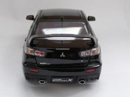 Прикрепленное изображение: Mitsubishi Lanсer Evo X (3).JPG