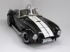 Прикрепленное изображение: Shelby Cobra (1).JPG