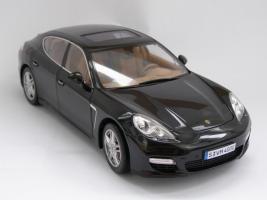 Прикрепленное изображение: Porsche Panamera Turbo (1).JPG