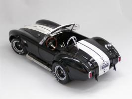 Прикрепленное изображение: Shelby Cobra (3).JPG
