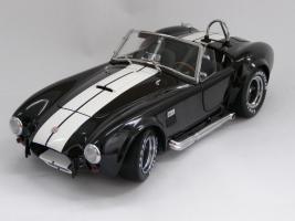 Прикрепленное изображение: Shelby Cobra (4).JPG