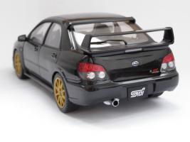 Прикрепленное изображение: Subaru Impreza WRX STi (3).JPG