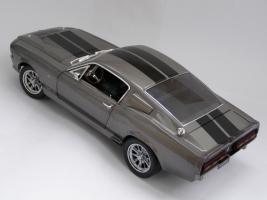 Прикрепленное изображение: Shelby GT500 1967 Eleanor (3).JPG
