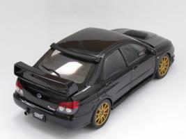 Прикрепленное изображение: Subaru Impreza WRX STi (2).JPG