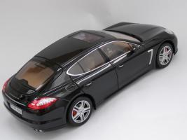 Прикрепленное изображение: Porsche Panamera Turbo (2).JPG