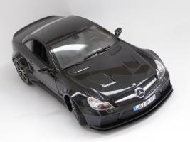 Прикрепленное изображение: MB SL65 AMG Black (1).JPG