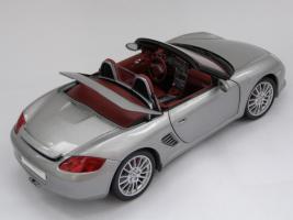 Прикрепленное изображение: Porsche Boxter S (7).JPG