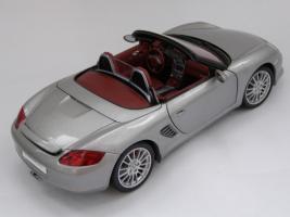 Прикрепленное изображение: Porsche Boxter S (6).JPG