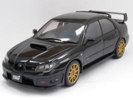 Прикрепленное изображение: Subaru Impreza WRX STi (4).JPG