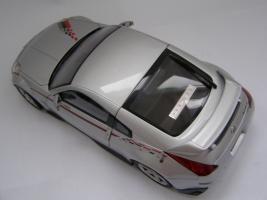 Прикрепленное изображение: Nissan 350Z Nismo (5).JPG