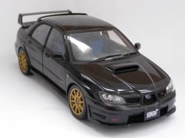 Прикрепленное изображение: Subaru Impreza WRX STi (1).JPG