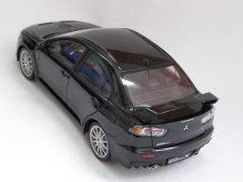 Прикрепленное изображение: Mitsubishi Lanсer Evo X (4).JPG