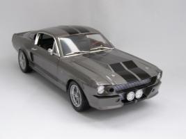 Прикрепленное изображение: Shelby GT500 1967 Eleanor (1).JPG