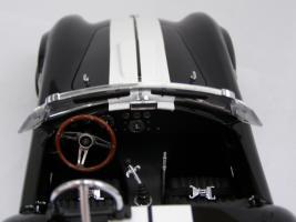 Прикрепленное изображение: Shelby Cobra (8).JPG