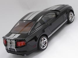 Прикрепленное изображение: Shelby GT500 2010 (2).JPG