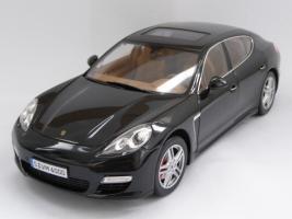 Прикрепленное изображение: Porsche Panamera Turbo (6).JPG