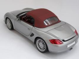 Прикрепленное изображение: Porsche Boxter S (3).JPG