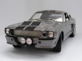 Прикрепленное изображение: Shelby GT500 1967 Eleanor (2).JPG