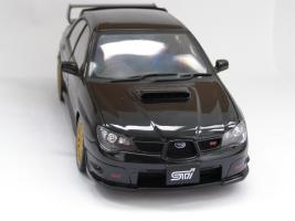 Прикрепленное изображение: Subaru Impreza WRX STi (6).JPG