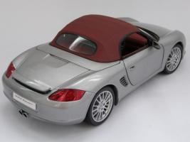 Прикрепленное изображение: Porsche Boxter S (2).JPG