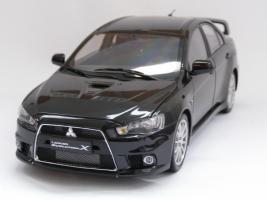 Прикрепленное изображение: Mitsubishi Lanсer Evo X (6).JPG