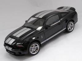 Прикрепленное изображение: Shelby GT500 2010 (7).JPG