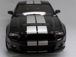 Прикрепленное изображение: Shelby GT500 2010 (6).JPG